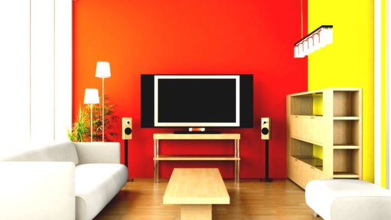 painting interior walls home interior paint ideas what color to choose. Black Bedroom Furniture Sets. Home Design Ideas